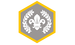 Chief-Scout's-Silver-Award