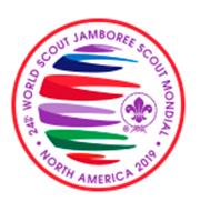 Jamboree2018