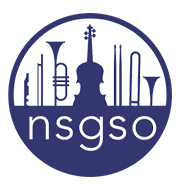 The-National-Scout-and-Guide-Orchestra_logo