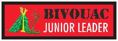 badge_junior_leader