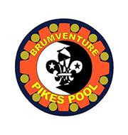 brumventure_logo