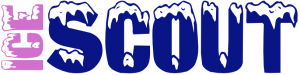 iceSCOUT logo 2016