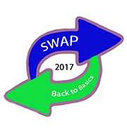swap2017
