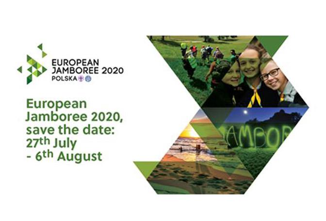 European-Jamboree-in-2020