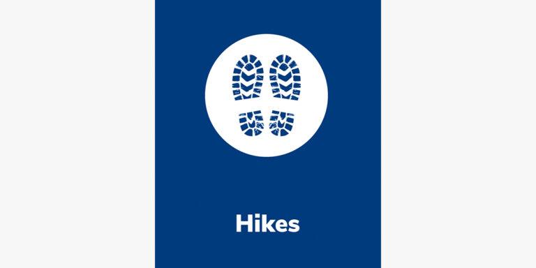 Hikes-1100x550