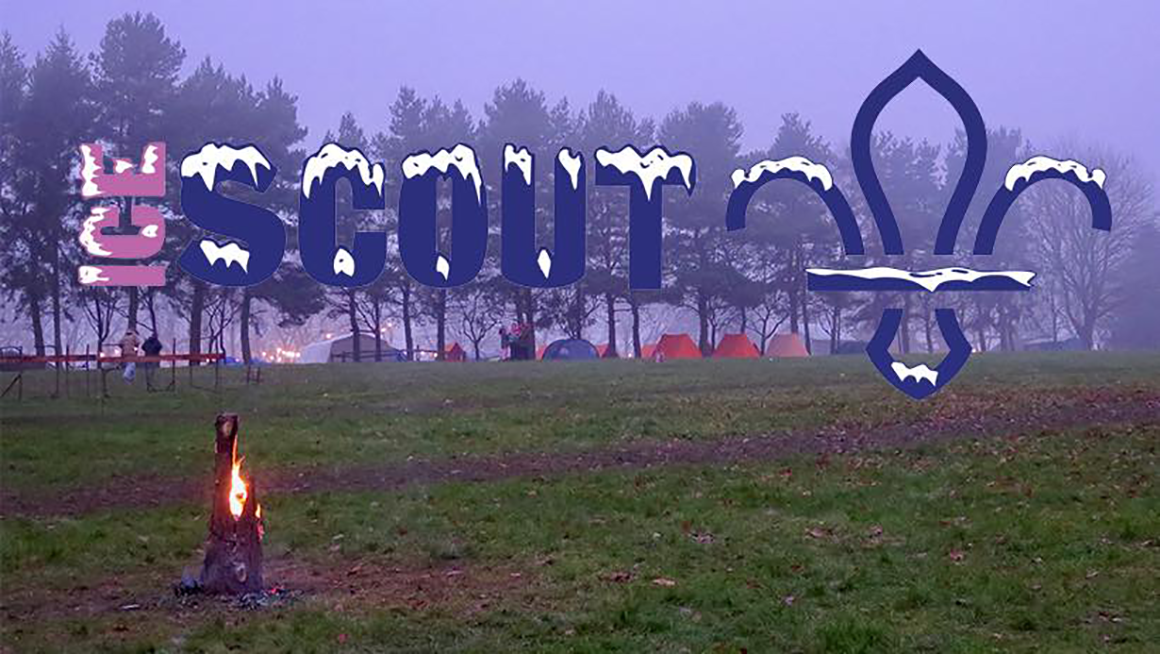 IceScout2019