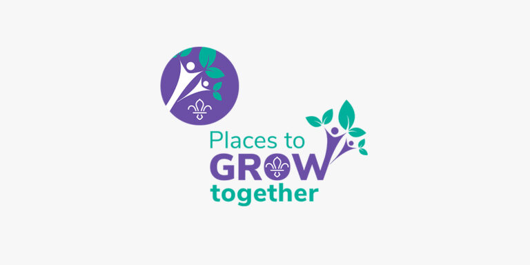 Places-to-grow-together-blogg