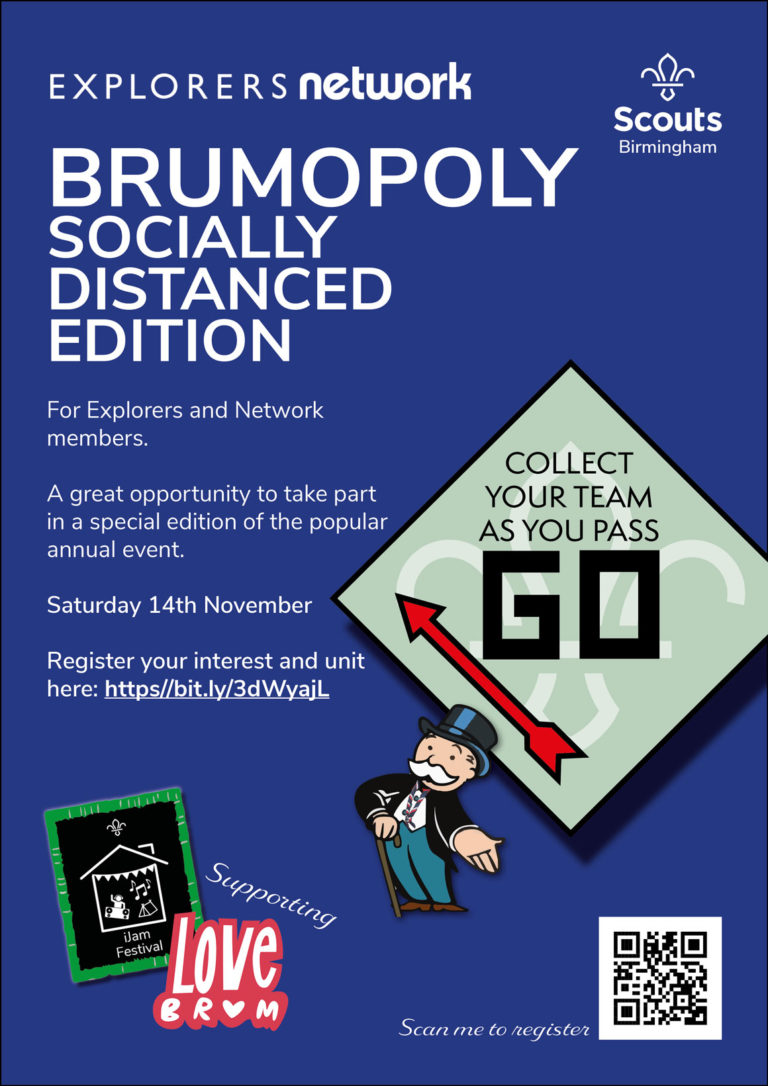 brumopoly