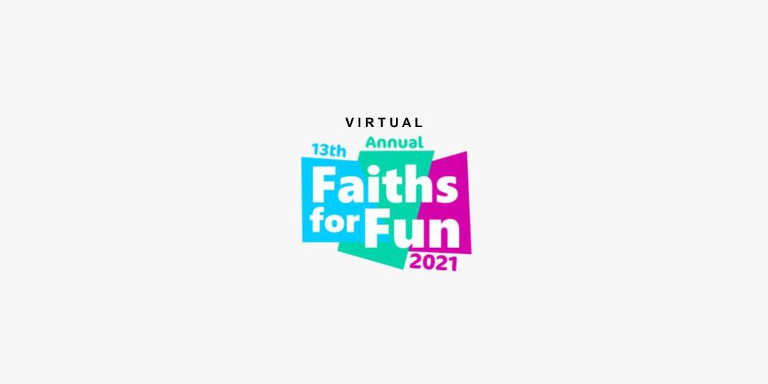 faiths-for-fun-header