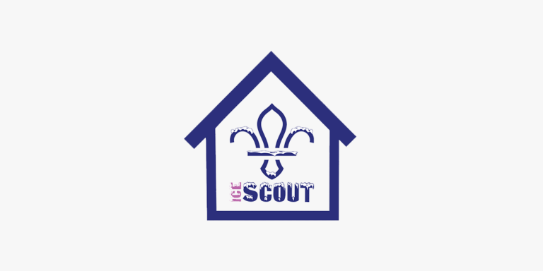icescout
