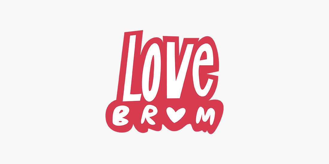 lovebrum-header