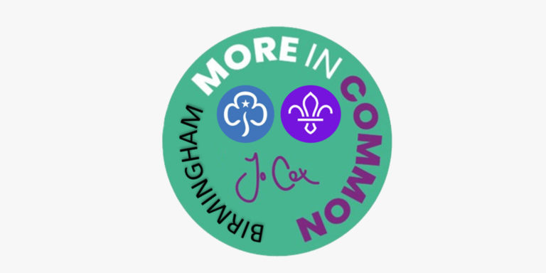 more-in-common-logo
