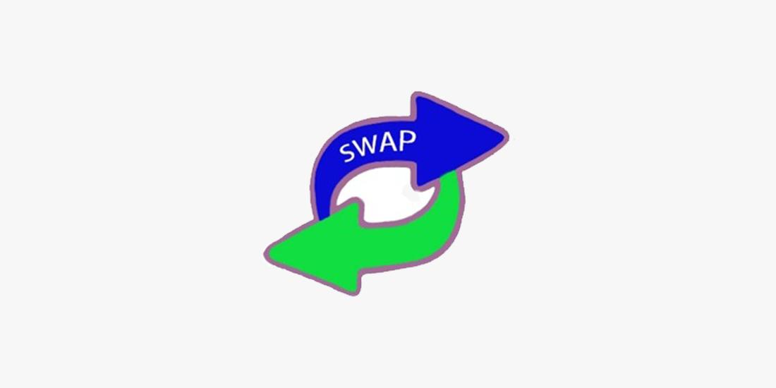 swap-blog-header