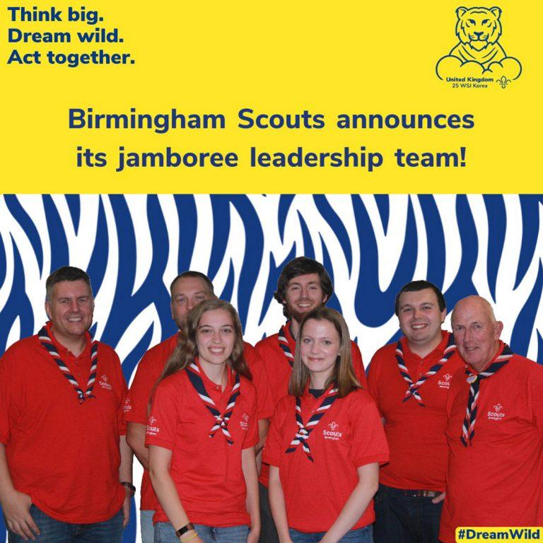 wsj-2023---birmingham-unit-84-leader-team-fi